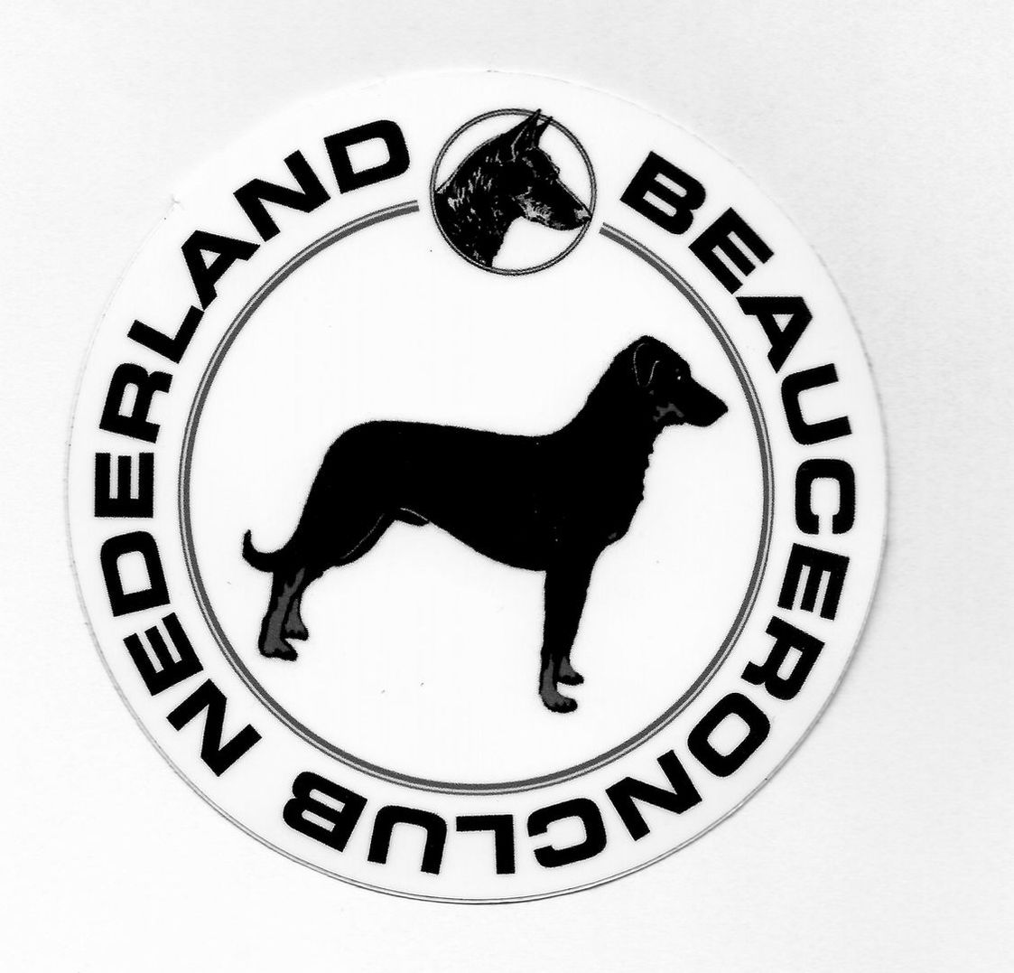 Beauceron rasvereniging